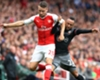 Mustafi: Arsenal concentration responsible for Southampton win