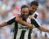 Trezeguet: Juventus Harus Juara UCL!