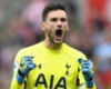 Tottenham's Lloris 'by far' the Premier League's best goalkeeper – Southall