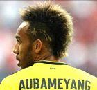 LEIPZIG: Newcomers take down Dortmund