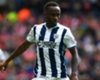 'Berahino making my job difficult'