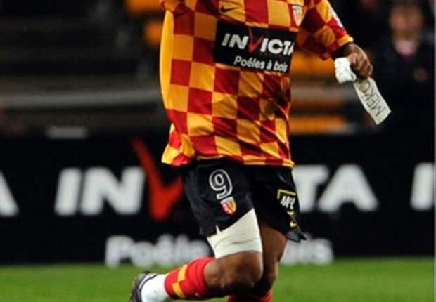 Ligue 2 - Bastia se rapproche de l'élite