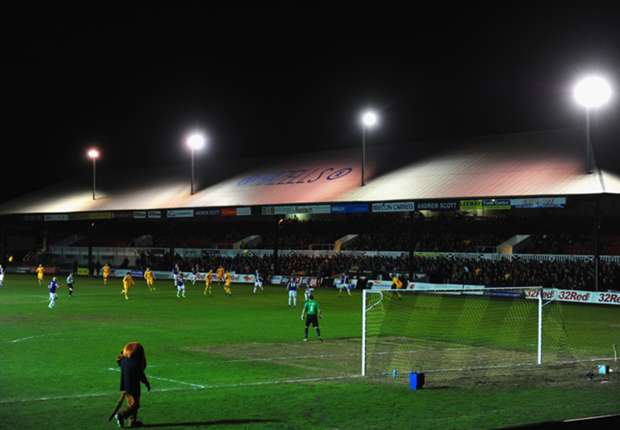 League Two Preview: Overdue home comforts for Newport