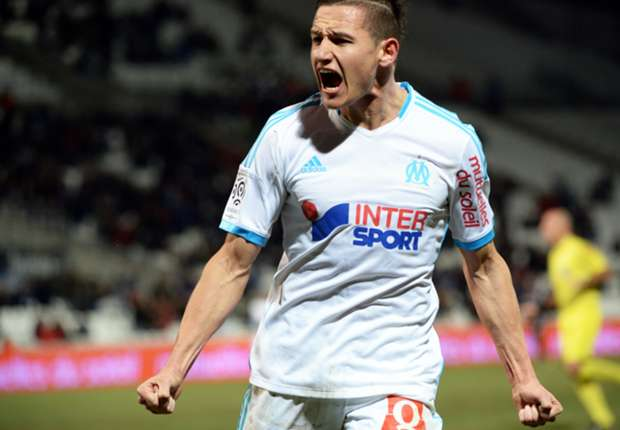 Thauvin needs time, insists Anigo