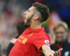'He's a very important player' - Klopp speaks out on new Lallana contract