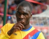 'Benteke impossible to defend against'