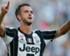 Pjanic: Allegri decides my position