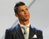 Ronaldo: I won more BDOs than Xavi