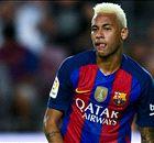 Le PSG proposait un jet privé à Neymar !