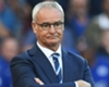 Ranieri: Everything new for Leicester