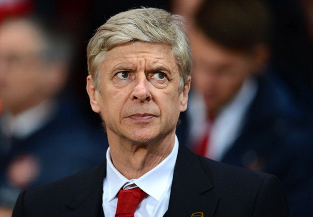 Wenger predicts dramatic Premier League title race