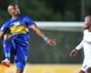 Jayiya demands Cape Town City to maintain defensive discipline