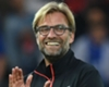 Klopp not fully satisfied with win