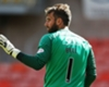 Saved by the Bell! Dundee United goalkeeper saves THREE penalties