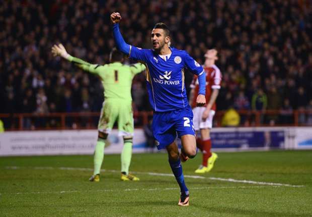 Football League Wrap: Leicester extend lead, Sheffield United win