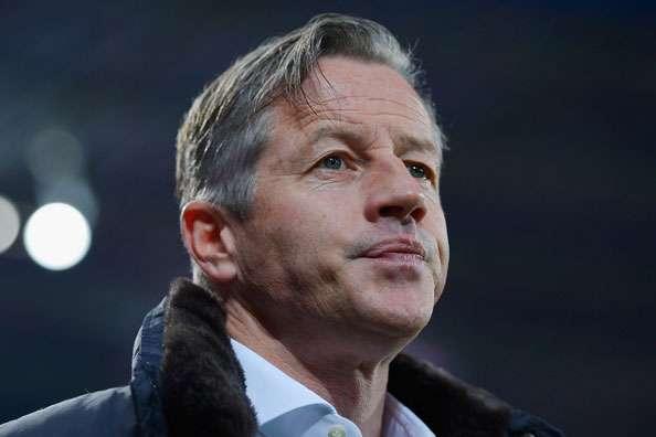 Keller: Real Madrid second-best behind Bayern