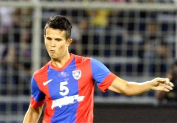 Goal's Malaysia Super League Team of the Week: JDT stars dominate after impressive win