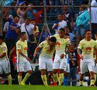 LIGA MX: Así va calificación a Libertadores 2017