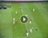 VIDEO: El golazo de Carlos Cisneros con Chivas