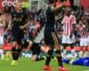 Kane: Next 50 goals will be quicker