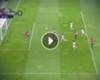 ► El gol de Brizuela