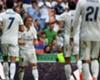Od dolaska u Real, Luka je postigao 14 golova za Real i Hrvatsku, od toga 11 izvana! Pa zašto, pobogu, ne puca češće?!
