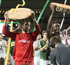 GALARCEP: Portland Timbers warming up at just the right time
