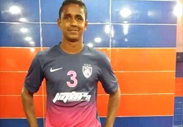 Goal Malaysia's Hotseat with Aysha Ridzuan: Subra on his injury, Kelantan and JDT
