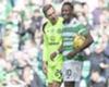 Dembele: Celtic can shock Barcelona
