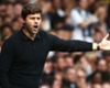 Man City deserved win - Pochettino