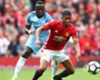 Manchester United v Manchester City Betting Special: Rashford to outshine the rest
