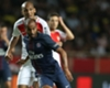 EXCLUSIVE: Lucas Moura on Arsenal