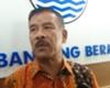 Persib Bandung Lempar Handuk