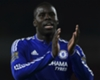 Conte confirms Zouma nearing return as he targets defensive improvements