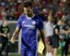 Fabregas pas pressé de quitter Chelsea