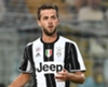 Pjanic out to expose Real Madrid weaknesses