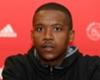 New Ajax Cape Town forward Mokoena speaks out on Sundowns nightmare