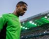 Gladbach: Raffael fehlt gegen RBL