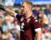 Hart open to another loan switch