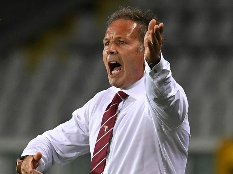 Torino eliminato, furia Mihajlovic: Ci siamo suicidati in tre minuti