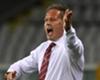 Mihajlovic: Torino Biarkan Inter Menang