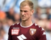 Hart under fire after making ANOTHER big error for Torino