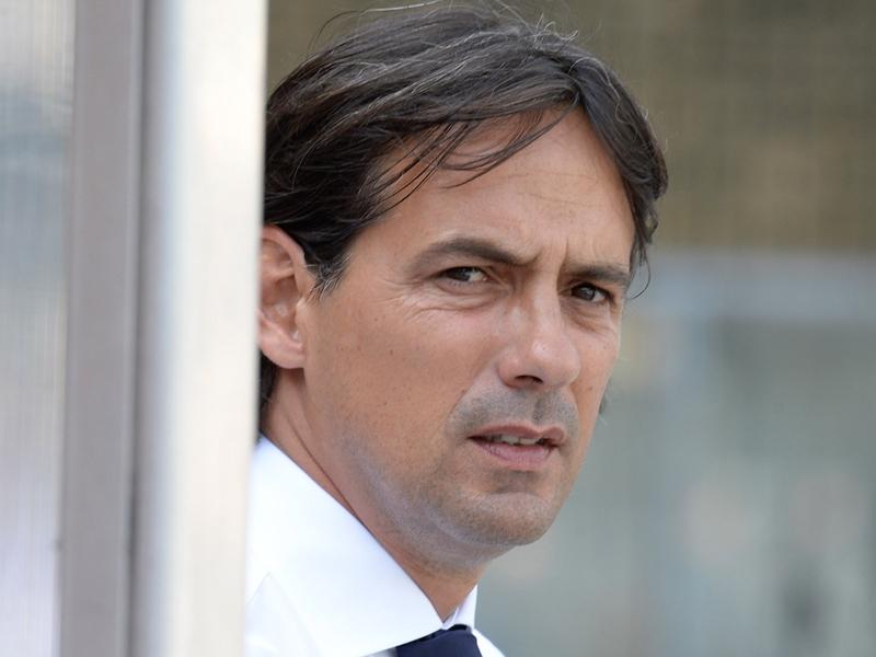 Inzaghi non dimentica: Alla Lazio mancano punti contro Juventus e Milan