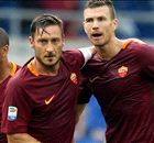 PREVIEW: Astra - AS Roma