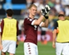 Mihajlovic: Hart could do better