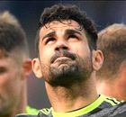 EXCL: 'Costa out to prove critics wrong'
