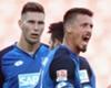 Sandro Wagner freut sich auf Darmstadt-Rückkehr