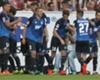 4:1 verspielt: Mainz vermasselt Generalprobe für Europa