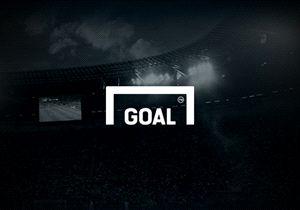 Daftar Artikel Terlaris Goal Indonesia