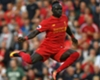 Mane happy to scare defenders